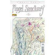 -manga-Angel-Sanctuary-25