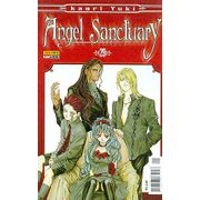 -manga-Angel-Sanctuary-29