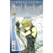 -manga-Angel-Sanctuary-32