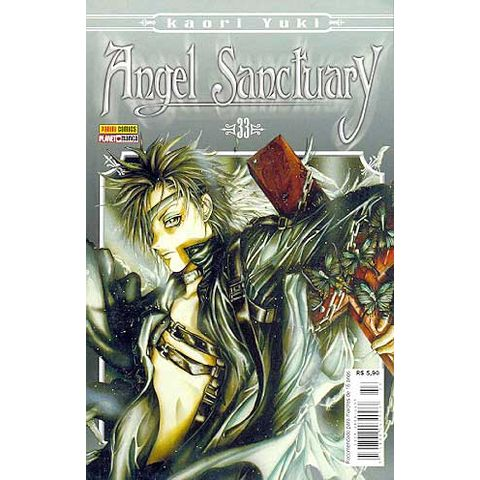 -manga-angel-sanctuary-33