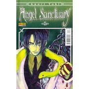 -manga-angel-sanctuary-35