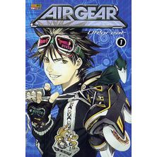 -manga-air-gear-01