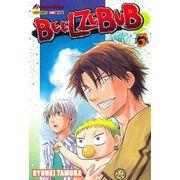 -manga-beelzebub-03