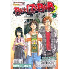 -manga-beelzebub-04