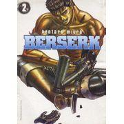 -manga-berserk-02