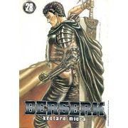 -manga-berserk-28