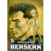 -manga-berserk-33