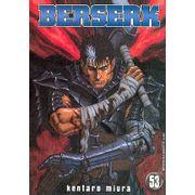 -manga-berserk-53