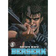 -manga-berserk-71