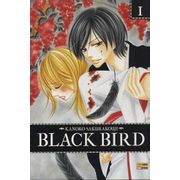 -manga-black-bird-01