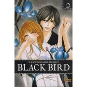 -manga-black-bird-02