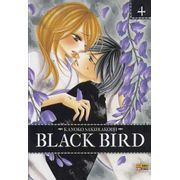 -manga-black-bird-04