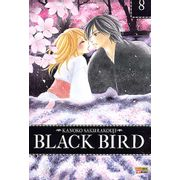 -manga-black-bird-08