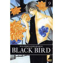 -manga-black-bird-09