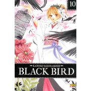 -manga-black-bird-10