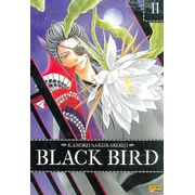 -manga-black-bird-11