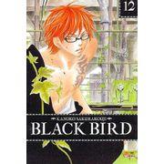 -manga-black-bird-12