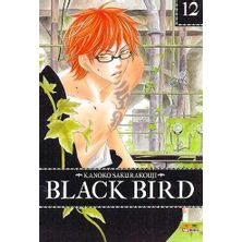 -manga-black-bird-12