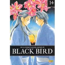 -manga-black-bird-14