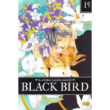 -manga-black-bird-15