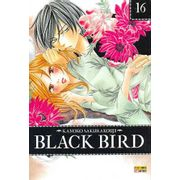 -manga-black-bird-16