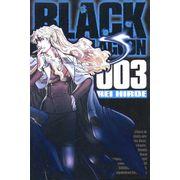 -manga-black-lagoon-03
