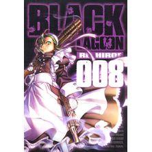 -manga-black-lagoon-08