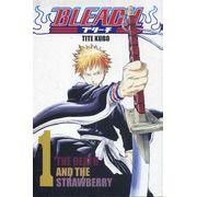 -manga-bleach-01