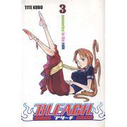 -manga-bleach-03