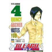 -manga-Bleach-04