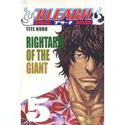 -manga-bleach-05