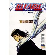 -manga-bleach-07