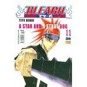 -manga-Bleach-11