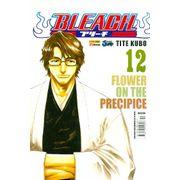 -manga-Bleach-12