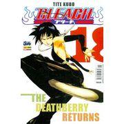 -manga-Bleach-18