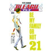 -manga-Bleach-21