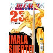 -manga-Bleach-23