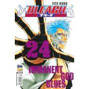 -manga-Bleach-24