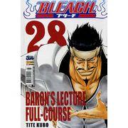 -manga-bleach-28