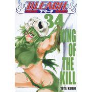 -manga-bleach-34