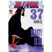 -manga-bleach-37