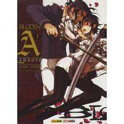 -manga-blood-plus-adagio