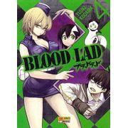 -manga-blood-lad-04