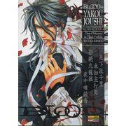 -manga-blood-plus-contos