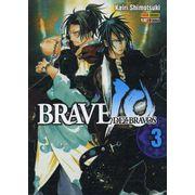 -manga-brave-10-03