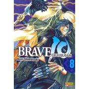 -manga-brave-10-08
