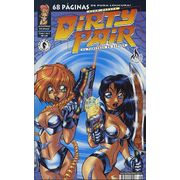 -manga-dirty-pair-01