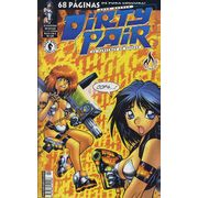 -manga-dirty-pair-02