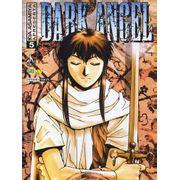 -manga-dark-angel-05