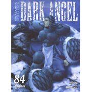 -manga-dark-angel-12